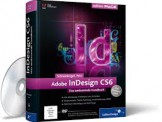 Adobe InDesign CS6 full crack